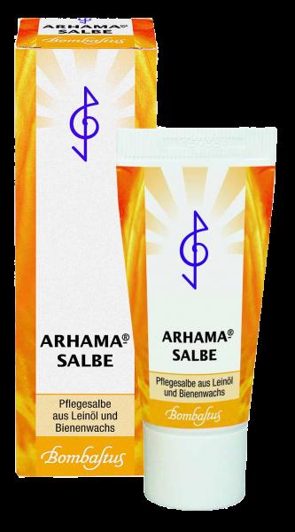 Arhama®-Salbe