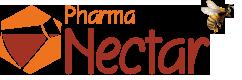 PharmaNectar