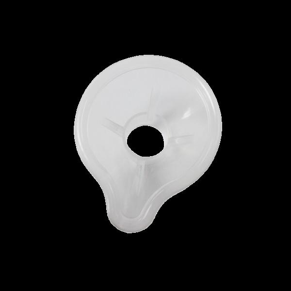 Maske für Baby Propo Steam