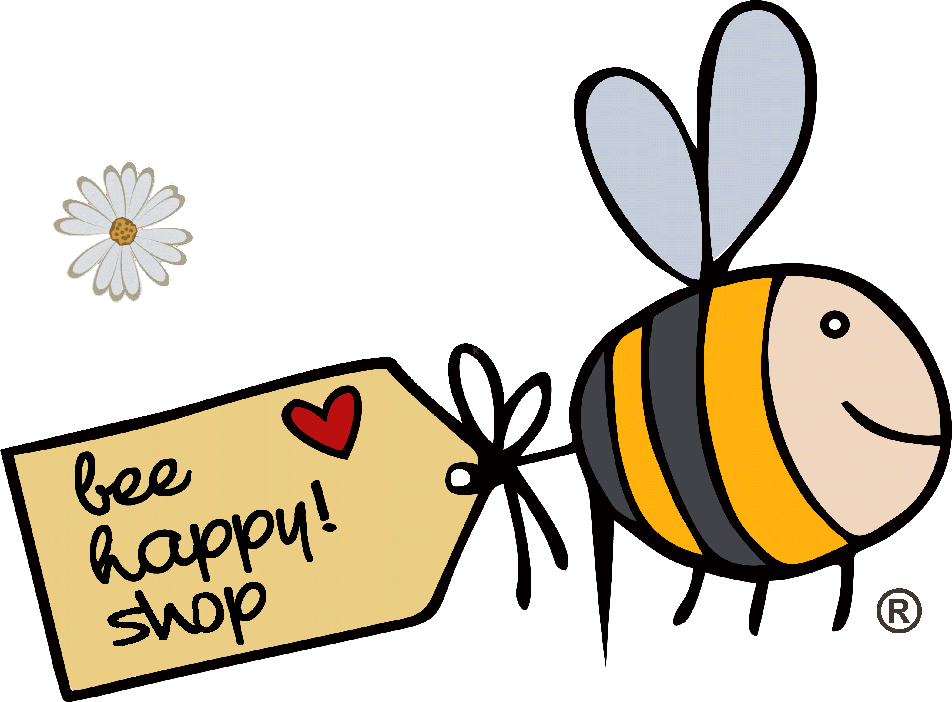 bee-happy-shop