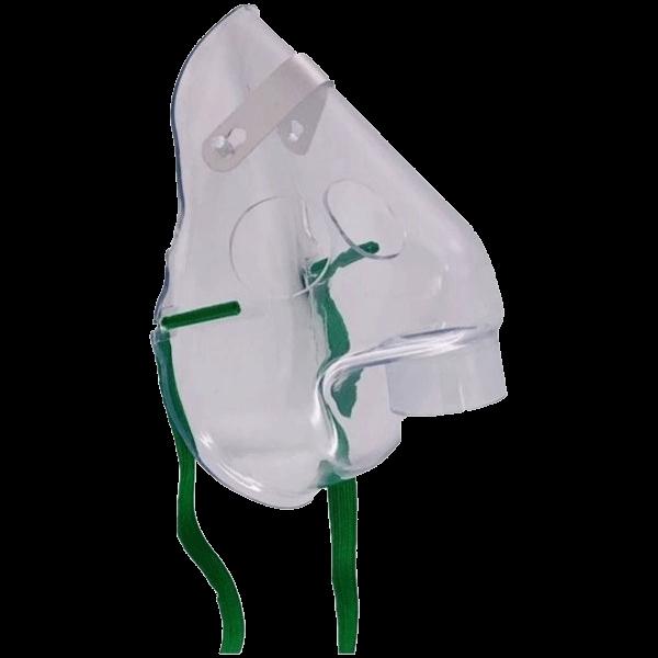 Ersatzmaske für Kinder Propo Steam