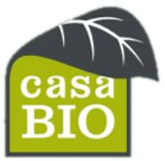 CasaBio