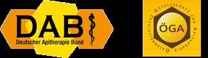 apitherapie-logos