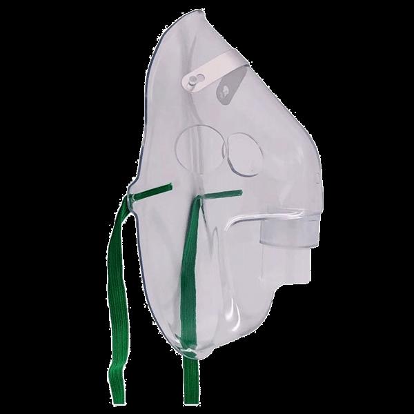 Ersatz Maske für Erwachsene Propo Steam Propolisverdampfer und Inhalator