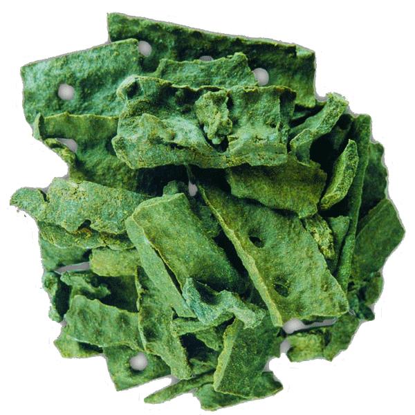 Grüne Propolis Ultra green