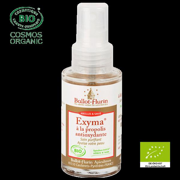 Exyma® (FR-BIO-10)
